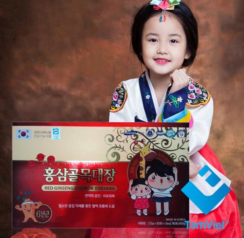 hong-sam-baby-golmok-daejang-2