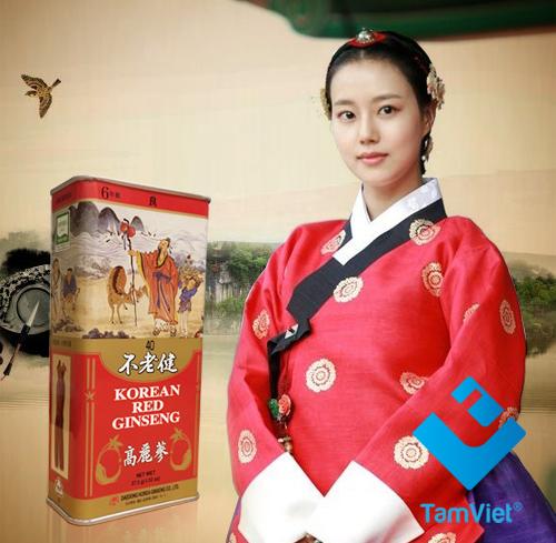 hong-sam-kho-37,5g-chi-tiet