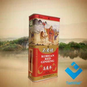hong-sam-kho-37,5g-dai-dien