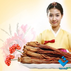 hong-sam-kho- han-quoc-nguyen-cu-loai-1-kg