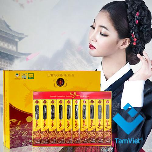 hong-sam-mat-ong-10-cu-daedong-2