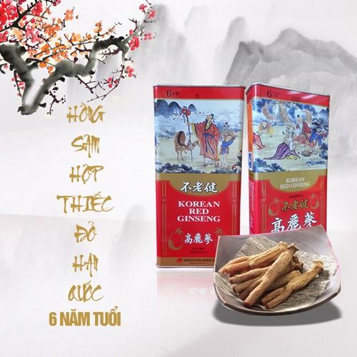 hong-sam-nguyen-cu-hop-thiec-han-quoc-75gr