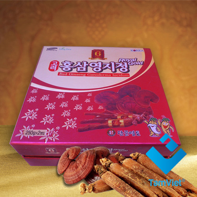 kangHwa-Royal-Gold-Red-Ginseng-ganoderma-Lucidum