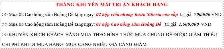 khuyen-mai-cao-hong-sam