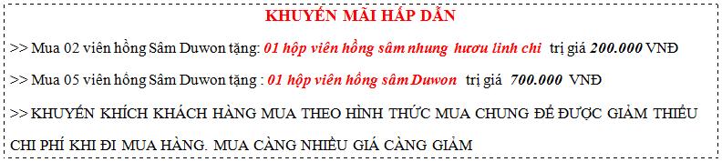 khuyen-mai-duwon