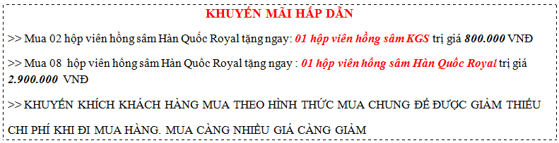 khuyen-mai-royal