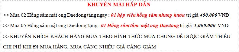 khuyen-mai-sam-mat-ong-daedong