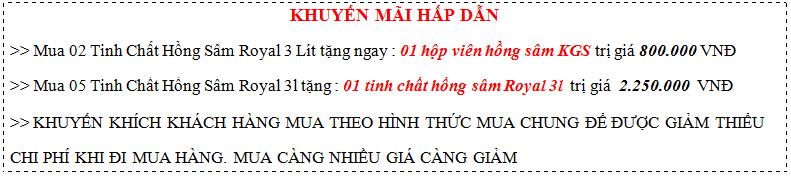 khuyen-mai-tinh-chat-sam-3l