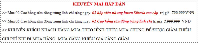 kmai-cao-sam-dong-trung-linh-chi