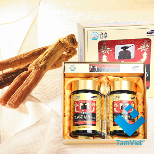 korean-6-years-red-ginseng-extract-365-2