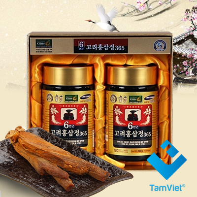korean-6-years-red-ginseng-extract-365
