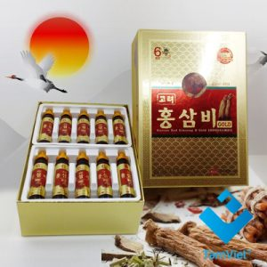 korean-red-gíneng-b-gold