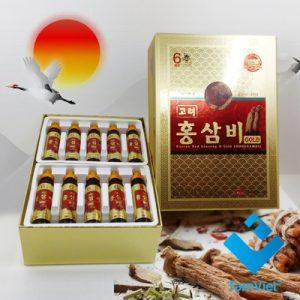 korean-red-gíneng-b-gold