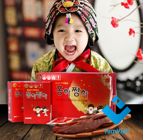 korean-red-ginseng-kid-tonic-2