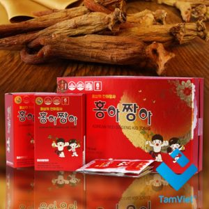 korean-red-ginseng-kid-tonic