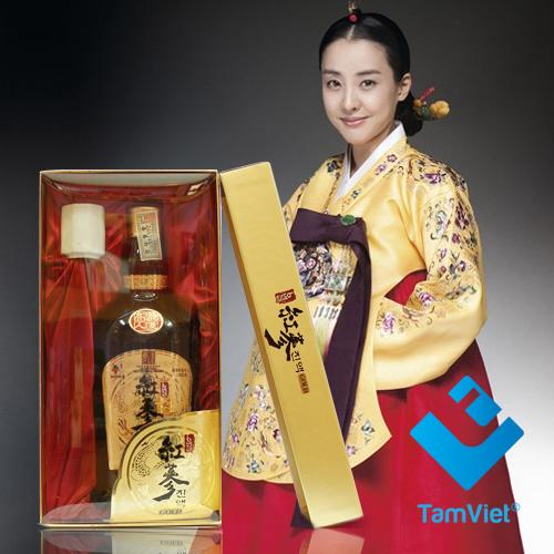 korinsam-6-Years- Red-Ginseng-Gold-2