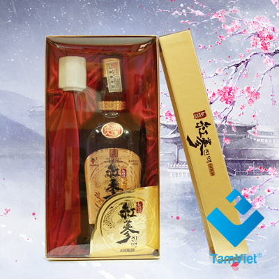 korinsam-6-Years-Red-Ginseng-Gold