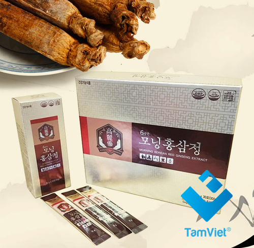 morning-korea-red-gin-seng-extract-2