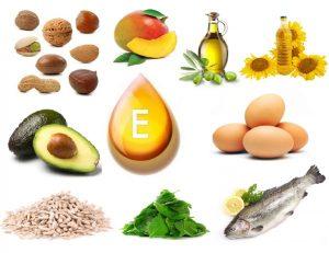 nguon-thuc-pham-cung-cap-vitamine-E-tu-nhien