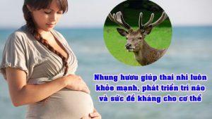 nhung-huou-tot-cho-phu-nu-mang-thai