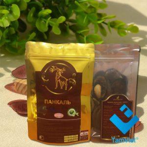 nhung-kho-pankal-50-g-nga