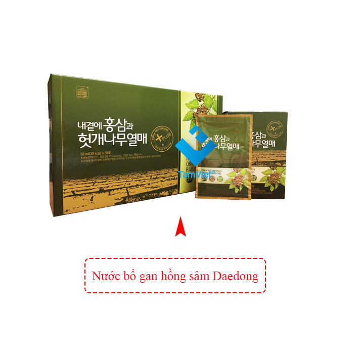 nuoc-hong-sam-bo-gan-daedong-1