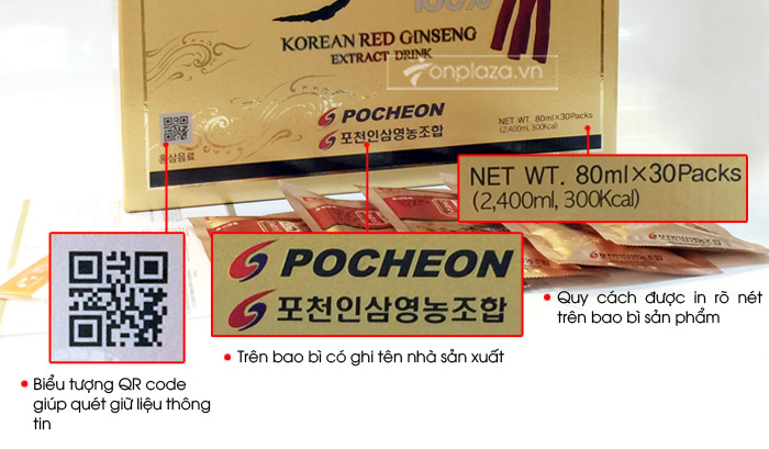 nuoc-hong-sam-cao-ly-nguyen-chat-pocheon-80-ml-30-goi-3