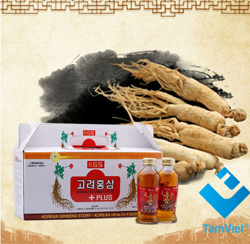 nuoc-hong-sam-kgs-red-gíneng-extract-drink-plus-2