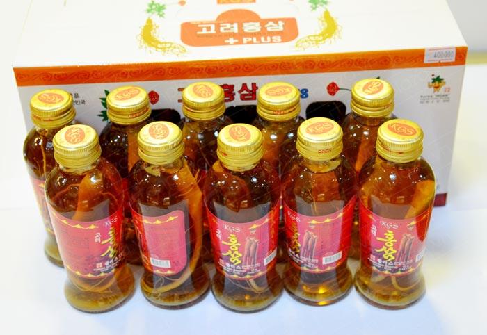 nuoc-uong-hong-sam-kgs-co-cu-cao-cap-4