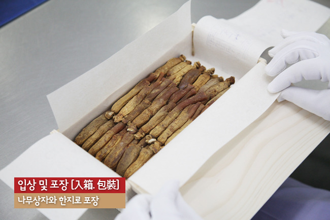 quy-trinh-san-xuat-hong-sam-han-quoc-12