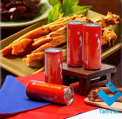 red-power-ginseng-premum-2