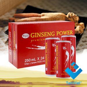 red-power-ginseng-premum
