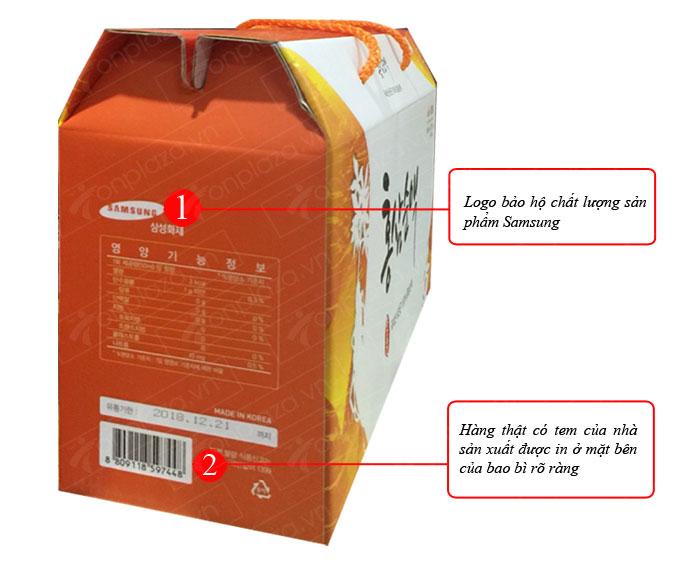 tinh-chat-hong-sam-6-nam-tuoi-deadong-2