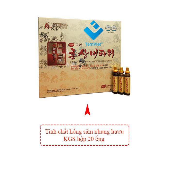 tinh-chat-hong-sam-nhung-huou-kgs-1