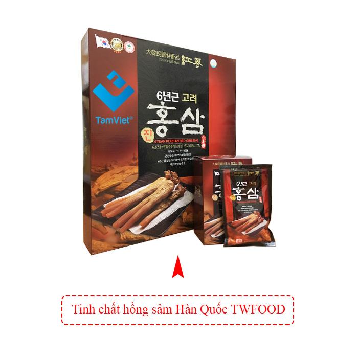 tinh-chat-hong-sam-twfood-1