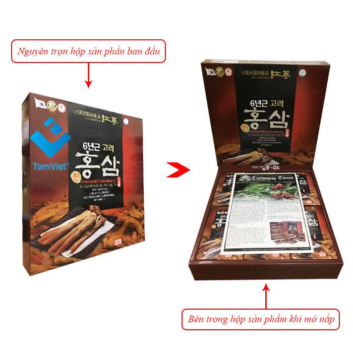 tinh-chat-hong-sam-twfood-2