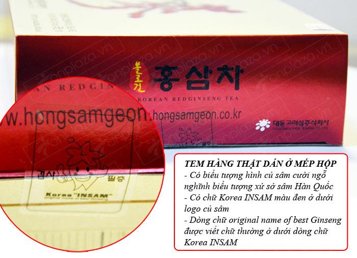 tra-hong-sam-50-goi-deadong-3