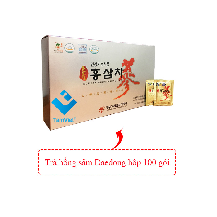 tra-hong-sam-daedong-100-goi-1