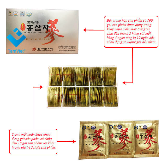 tra-hong-sam-daedong-100-goi-5