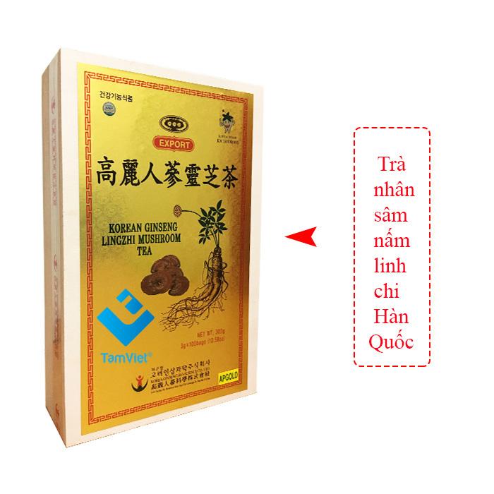 tra-nhan-sam-linh-chi-apgold-1