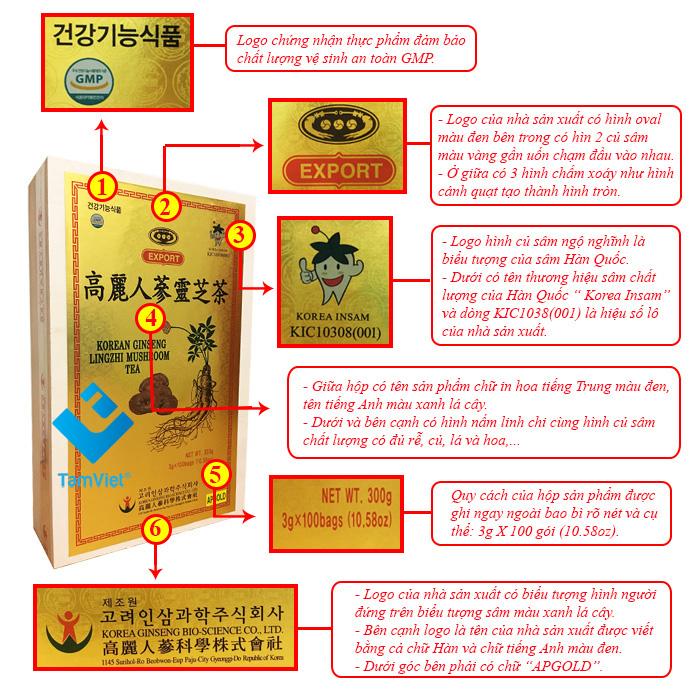 tra-nhan-sam-linh-chi-apgold-2