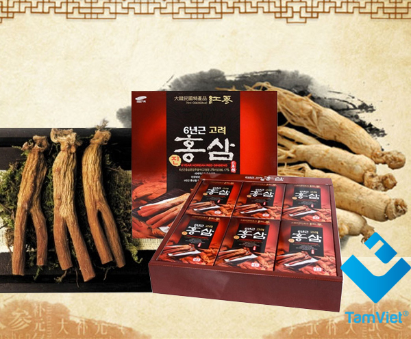 twfood-6-year-korean-red-ginseng-2