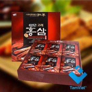 twfood-6-year-korean-red-ginseng