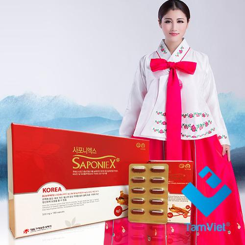 vien-bot-hong-sam-daedong-2