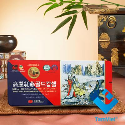 vien-hong-sam-kgs-1