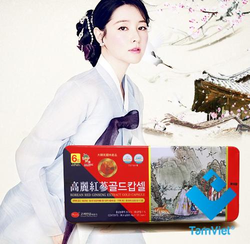 vien-hong-sam-kgs-98,4-chi-tiet