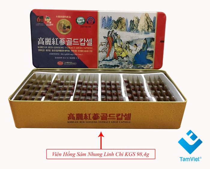 vien-hong-sam-kgs-chi-tiet-1.1
