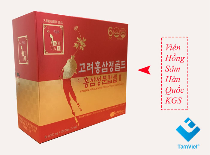 vien-hong-sam-kgs-hop-2-lo-chi-tiet-1