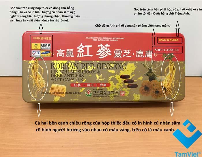 vien-hong-sam-linh-chi-nhung-huou-chi-tiet-2