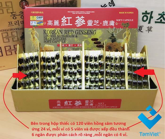 vien-hong-sam-linh-chi-nhung-huou-chi-tiet-7